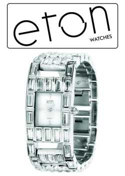 Eton Watches